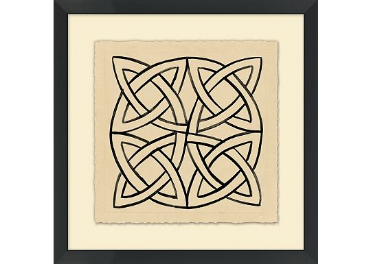 Accessories - Geometric 1