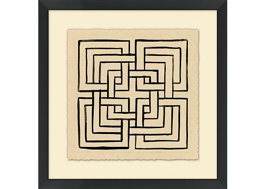 Accessories - Geometric 6