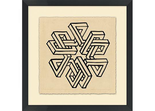 Accessories - Geometric 7
