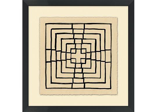 Accessories - Geometric 8