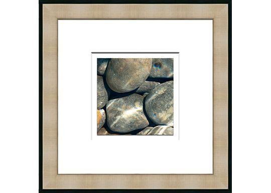 Accessories - Stones A