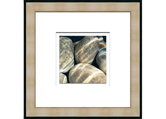 Accessories - Stones B