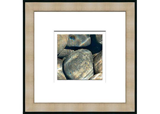 Accessories - Stones C