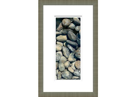 Accessories -Stones B