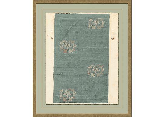 Accessories - Textiles C