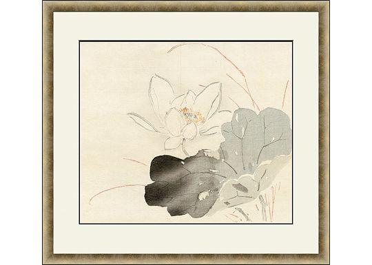 Accessories - Lotus