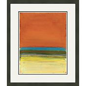 Skinner Homage Sunrise B
