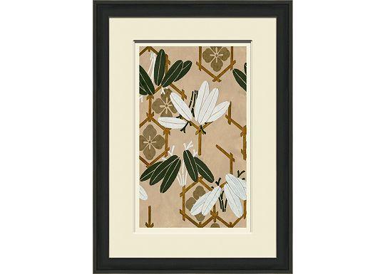 Accessories - Medium Designs for Vintage Textiles C