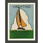Suffoir County Yachting