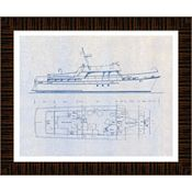 Designs for Cruises in Navy A