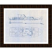 Designs for Cruises in Navy B