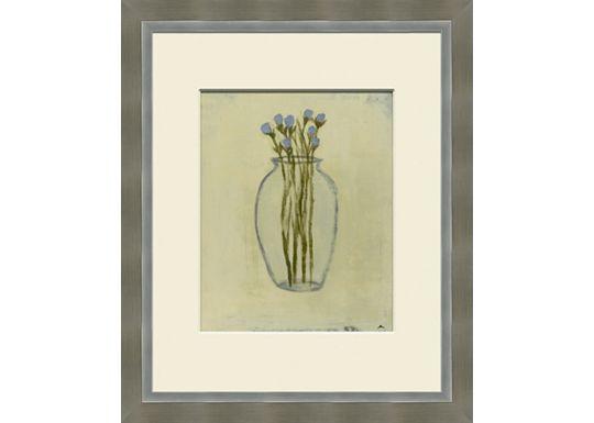 Accessories - Skinner Vases B