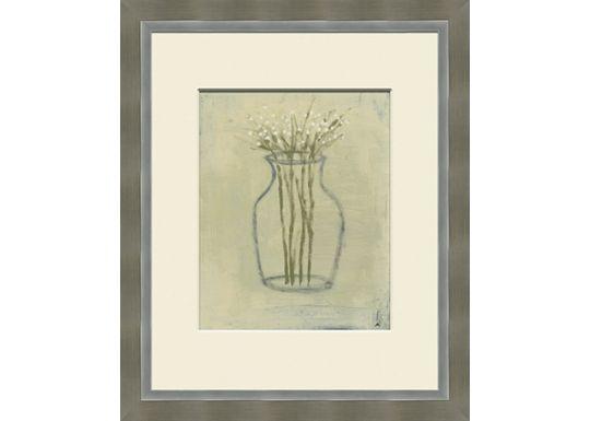 Accessories - Skinner Vases C