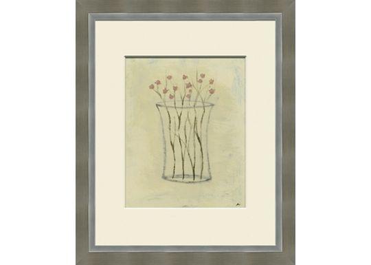 Accessories - Skinner Vases D