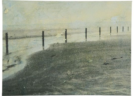 Accessories - Beach Series I