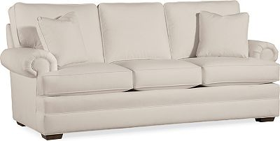 Brookshire Sofa