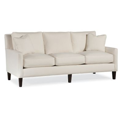 Highlife Sofa (1010-02)