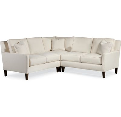 Highlife Sectional (1010-02)