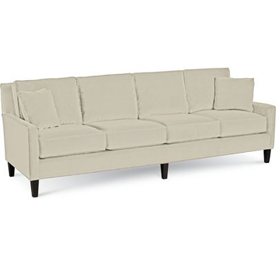 Highlife 4 Seat Sofa (1313-02)