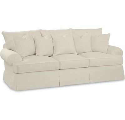 Portofino Large Sofa (1293-01)
