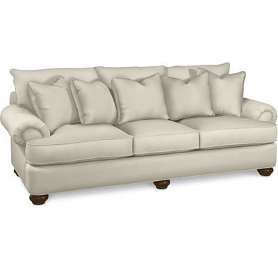 Portofino Large Sofa (1313-02)