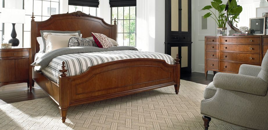 american furniture bedroom sets bedroom furniture high