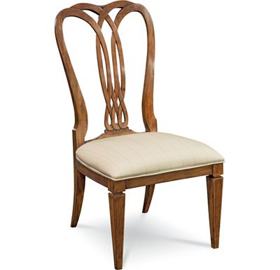 Sloane - Side Chair