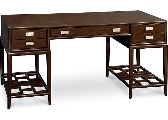 Lantau - Writing Desk