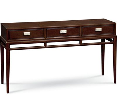 Lantau - Sofa Table