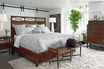 Bedroom Furniture by Thomasville Furniture