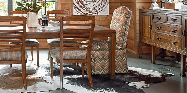 american anthem dining room furniture by thomasville furniture