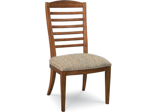 American Anthem - Side Chair