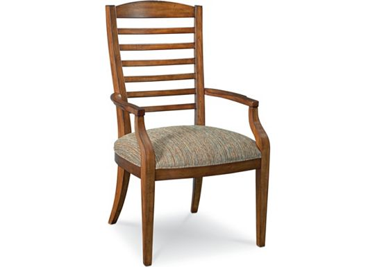 American Anthem - Arm Chair