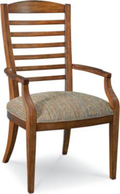 American Anthem Arm Chair