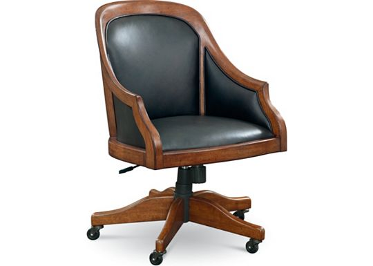 American Anthem - Desk Chair