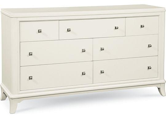 Manuscript - Dresser