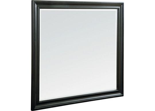 Manuscript - Mirror