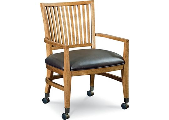 Banyon Bay - Desk Chair