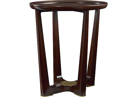 Modern Artefacts - Varick Side Table