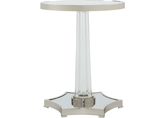 Modern Artefacts - Athena Side Table