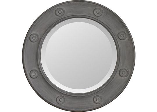 Harlowe & Finch - Atrato Mirror