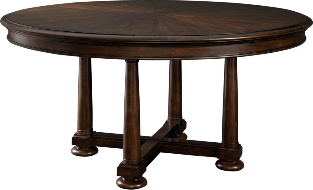 Florence Pine Round Dining Table Donny Osmond Home Dining  : 84521730S15wid1000amphei800 from generacioncambio.co size 1000 x 800 jpeg 44kB