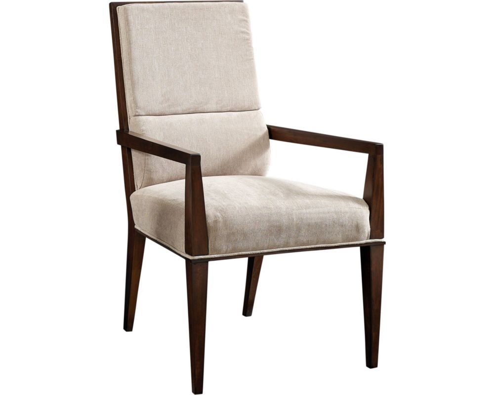 Dining Chairs Dining Room – Thomasville Dining Chairs