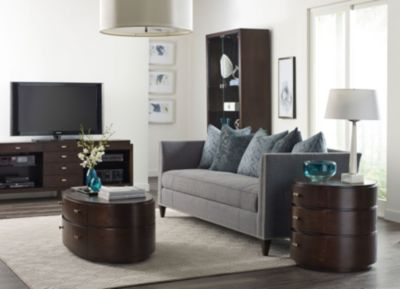 Thomasville Furniture
