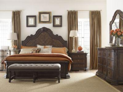 Merveilleux Thomasville Furniture