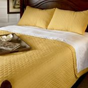 Calypso Quilt Set (Super King)