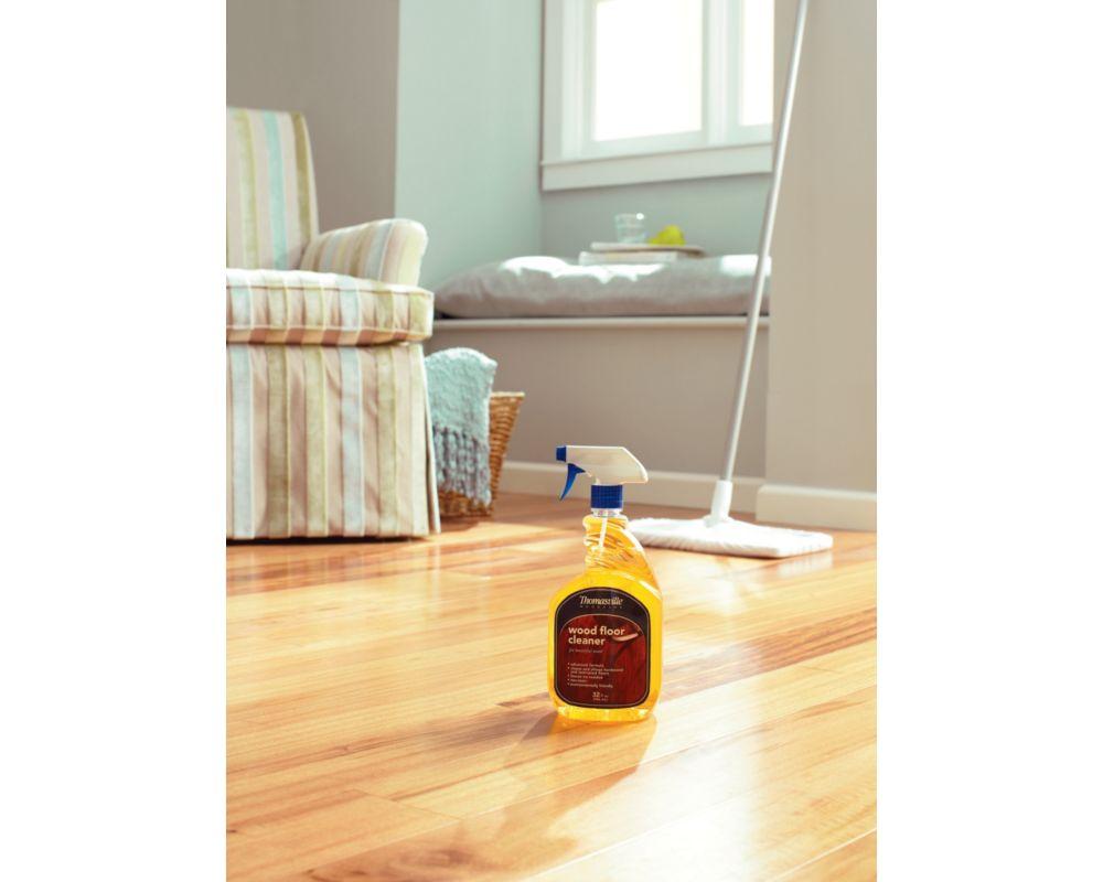 Best wood floor cleaner amazon canada deals diy wood Best wood floor cleaner