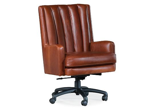 Andover Desk Chair (0609-07)