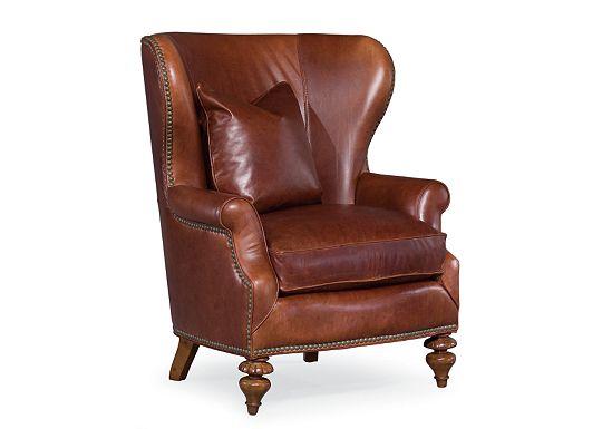 Dinesen Chair (0609-07)