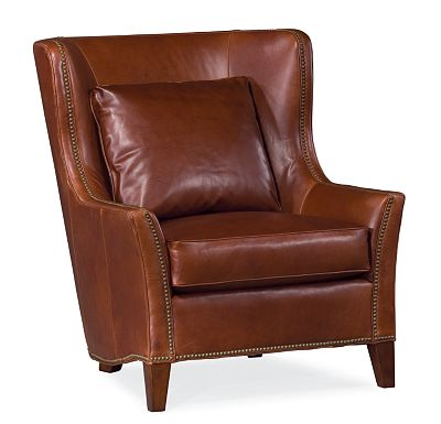 Marquis Chair (0609-07)